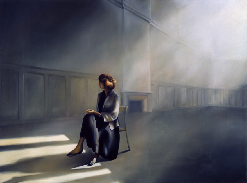 http://www.antonitaule.com/reproductions/L0066/oeuvre-Antoni-Taule-Le-Vide.jpg