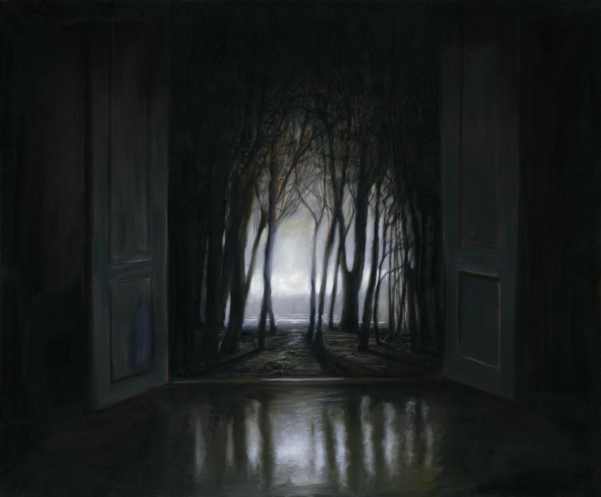 http://www.antonitaule.com/reproductions/L0287/oeuvre-Antoni-Taule-La-Foret-transfiguree.jpg