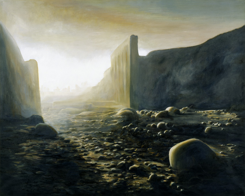 œuvre Antoni Taulé