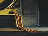 vignette oeuvre Antoni Taulé -